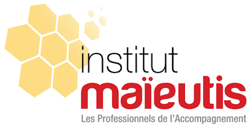 Institut Maïeutis