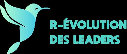 R-Évolution des Leaders
